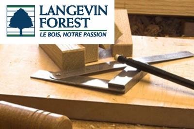Outils manuels pour le bois et outillage �lectrique