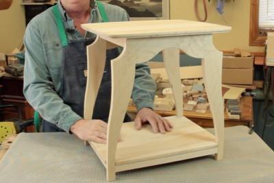 trucs et conseils pour travailler le bois. Black Bedroom Furniture Sets. Home Design Ideas