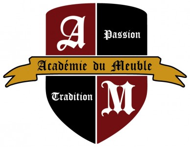 Académie du meuble inc.