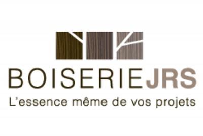 Boiserie JRS