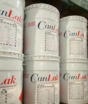 CanLak