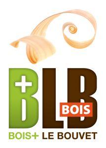 BLB-bois