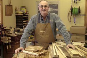 Présentation – Planches et blocs de boucher