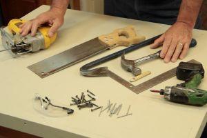 Quelques outils pratiques
