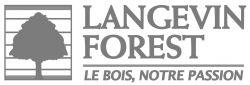 Langevin et Forest, Les connaisseurs de bois