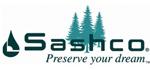 Sashco