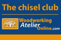The chisel club