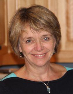 Céline Thibault, chroniqueuse