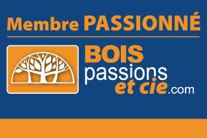 Membre passionné