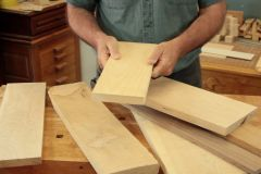 Cours - Comprendre le bois