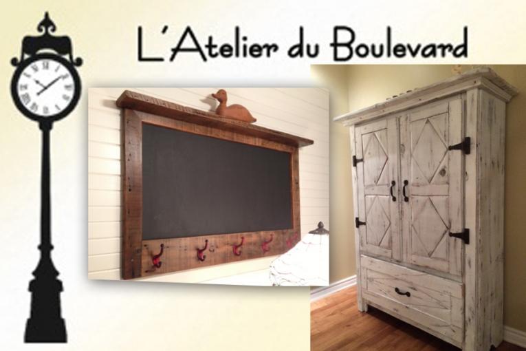 B nisterie et restauration de meubles anciens bois passions et cie - Restauration de meubles anciens ...